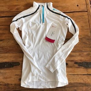 SUGOI Tops - Sugoi Cycling Long-Sleeve